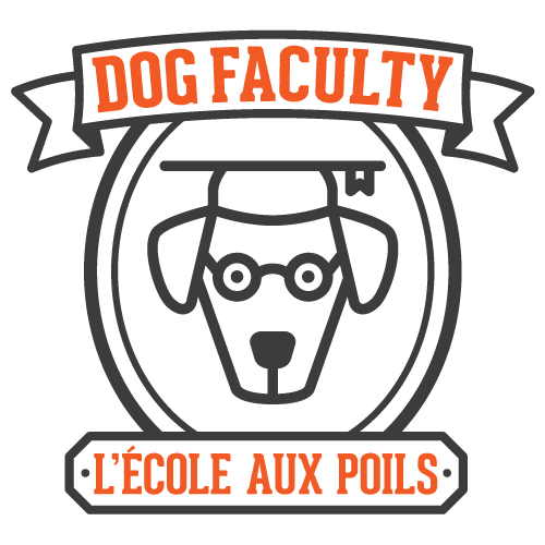 La Dog Faculty