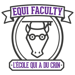 Equifaculty - Le cheval au naturel