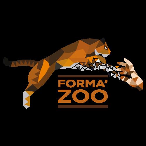 Forma'Zoo